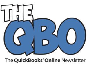 QBO News Letter LOGO
