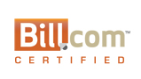 bill.com expert